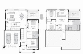 split house plans split level addition floor plans beautiful split level house plans