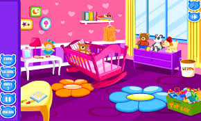 baby room decoration elsa baby room cleaning easter messy room