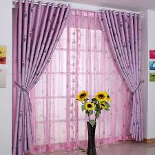 blackout curtains childrens bedroom interesting innovative curtains for girls bedroom trend of curtains