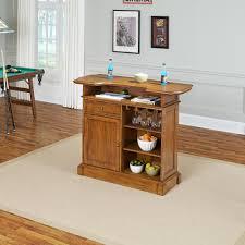 Oak Bar Cabinet Americana Oak Bar Cabinet Rc Willey Furniture Store