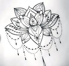 emejing design tattoo ideas gallery trend ideas 2017