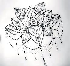 emejing design tattoo ideas gallery trend ideas 2017