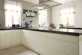 weiße küche wandfarbe die weisse küche eine erfolgsgeschichte