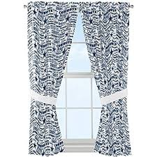 Green Bay Packers Window Curtains Nfl Dallas Cowboys Anthem Window Curtain Panel