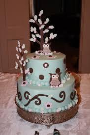 cakes cookies etc stitch fancy