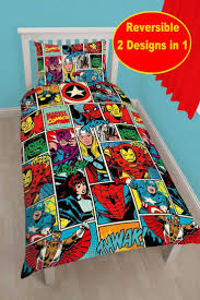 44 best marvel superheroes bedding u0026 more images on pinterest