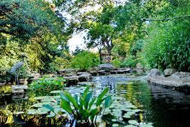 Zilker Botanical Garden Zilker Botanical Gardens The Zilker Botanic Flickr