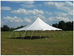 tent rentals nc equipment rentals in cornelius carolina party rental and