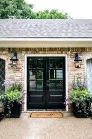 Front Door Com Sweepstakes Scintillating Front Door Com Sweepstakes Images Exterior Ideas 3d