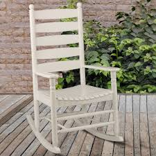 Outdoor Furniture Syracuse Ny by Rocking Chairs Outdoor Furniture Home Furniture Cracker