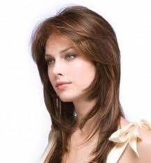 latest hair cuting stayle latest hair cut http hotellist net 2016 08 23 latest hair cut