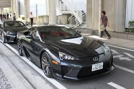 lexus lfa price in malaysia 2013 car picker black lexus lfa