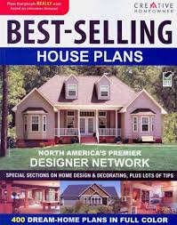 Best Selling Home Plans by Best U2013selling House Plans National Book Store