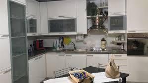 divanetto cucina divano in cucina