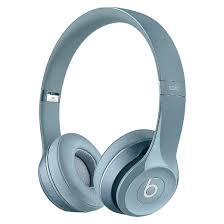best black friday head phone dr dre deals beats solo 2 on ear headphones target