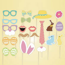 easter photo props popular easter photo props buy cheap easter photo props lots from