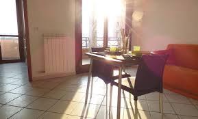 singola torino centro singola in affitto a torino semi centro clus apartments