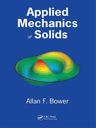 allan f bower applied mechanics of solids bookza org