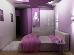 best color combinations for wall home combo