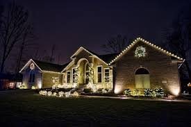 outdoor led lights clearance the history of outdoor