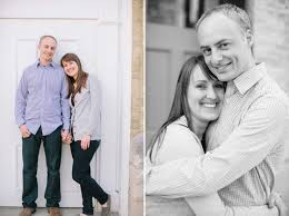 Engagement Photographers Milwaukee Engagement Photographers Carly Mccray Photography