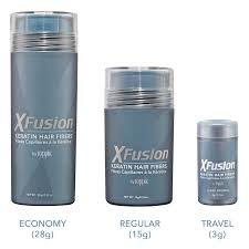 home page xfusion