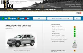 jeep grand website review 2016 jeep grand summit 4x4 an road luxury