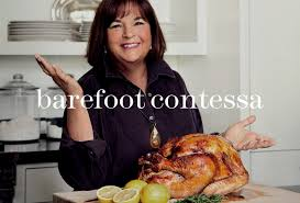 www barefoot contessa barefoot contessa food network adorable