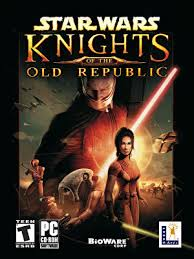 wars knights of the republic android bioware had a really cool idea for wars knights of the