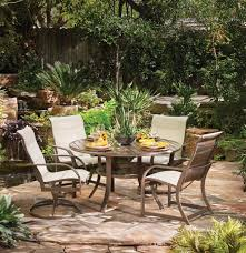 winston sunnyland outdoor patio furniture dallas fort worth tx