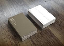 tarjeta de visita diseo tarjetas de visita para psicóloga domestika