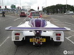 jaguar xjr 9lm 6 july 2013 autogespot
