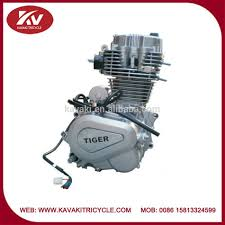lifan 150cc engine lifan 150cc engine suppliers and manufacturers