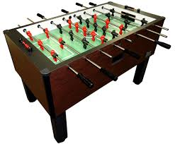 3 in one foosball table foosball table games