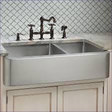 Best Undermount Kitchen Sink by Bathrooms Kohler Undermount Kitchen Sinks Farm Sink Best