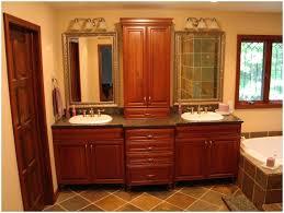 Country Bathroom Vanities by Bathroom Double Sink Vanity Bathroom Ideas Cool Country Bathroom