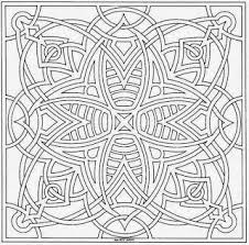 5030 colouring pages kids adults printables images