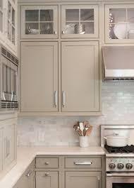 kitchen knobs and pulls ideas best 25 taupe kitchen cabinets ideas on beautiful