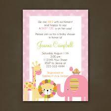 baby shower invitations in spanish u2013 gangcraft net