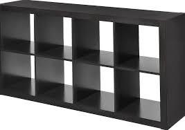 Closetmaid Storage Cabinet Closetmaid Storage Cabinet Black Home Design Ideas