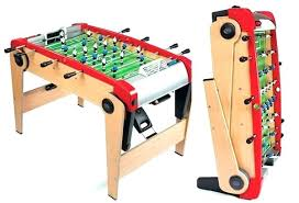 foosball tables for sale near me foosball table for sale well universal table full size table after