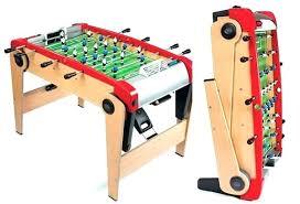 well universal foosball table foosball table for sale well universal table full size table after