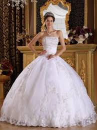 discount pretty white quinceanera dresses 2018 quinceanera 100