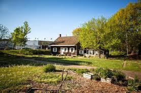 in flatbush a farmhouse edible brooklyn