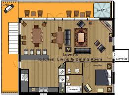 Vacation Cabin Plans Elegant Elk Sky View Luxury Vacation Rental Cabins In Pigeon