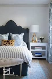 Narrow Bedroom Furniture by How To Make The Most Of Small Bedroom Spaces Home Bunch