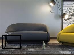 pil low sofa bed by prostoria by kvadra prostoria contemporary sofa beds and sofas