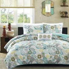 Beautiful Girls Bedding by Bedding Design Cream Grey Bedding Cream And Grey Baby Bedding
