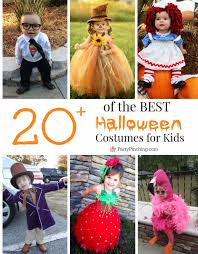 best halloween costume ideas kids toddlers babies infants pets diy