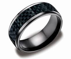 inexpensive mens wedding bands inexpensive mens wedding bands 49 fresh mens wedding rings cheap